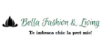 Logo-Bella-Fashion-Living