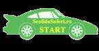 Logo-Scoli-de-Soferi-START