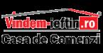 Logo-Vindem-Ieftin