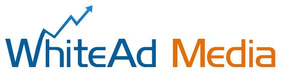 WhiteAd Media