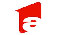 Logo-A1.ro