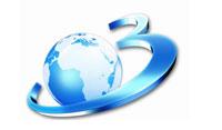 Logo-Antena3.ro