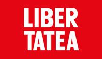 Logo-Libertatea