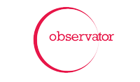 Logo-Observator.tv