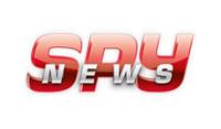 Logo-Spynews.ro