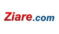Logo-Ziare