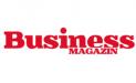 logo businessmagazin.ro