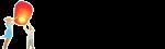 logo lampioane-chinezesti.ro